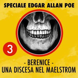 Speciale Edgar Allan Poe 3.