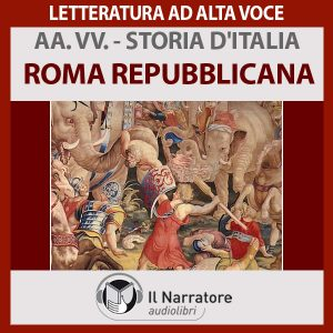 Storia d'Italia - vol.4