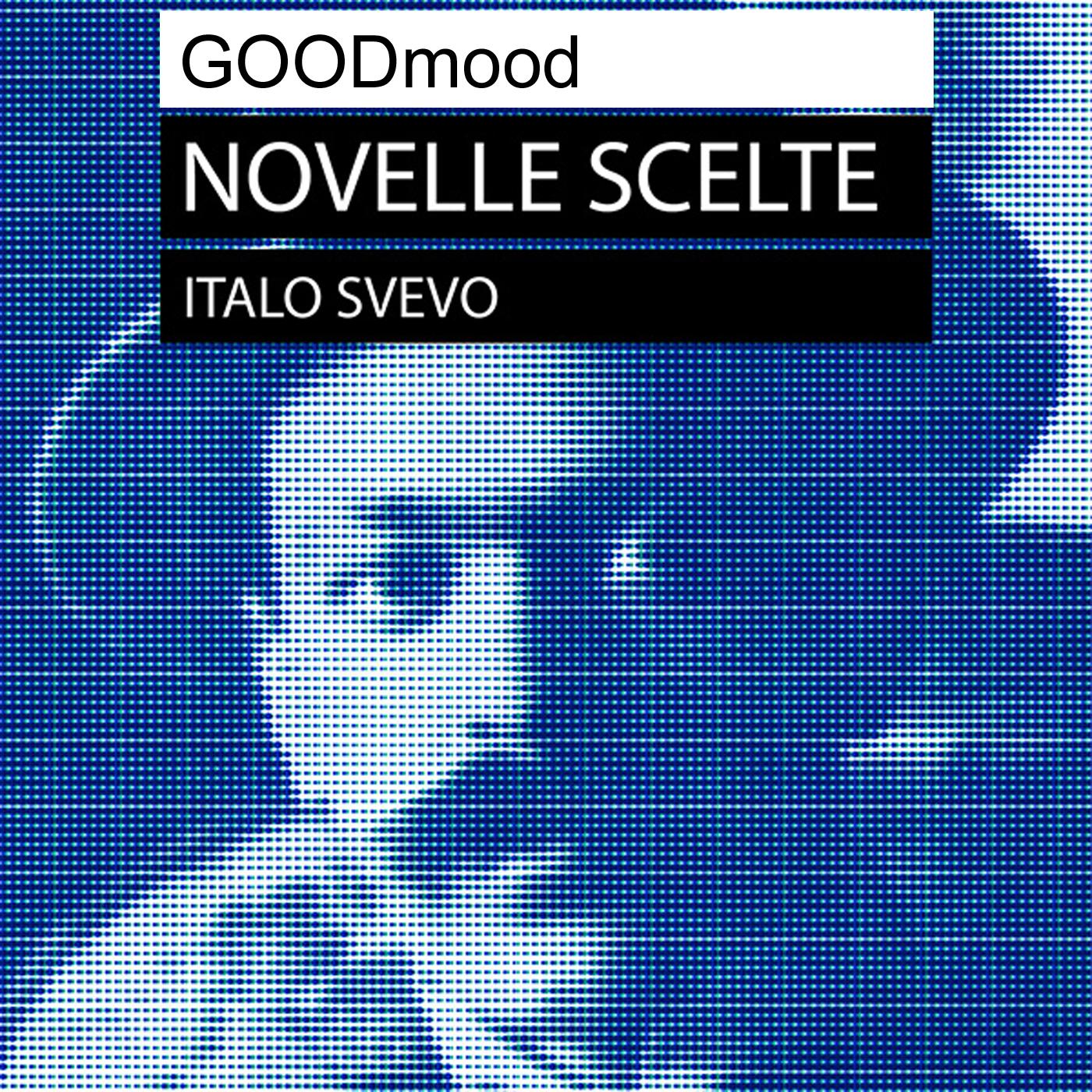 Italo Svevo: novelle scelte.-0