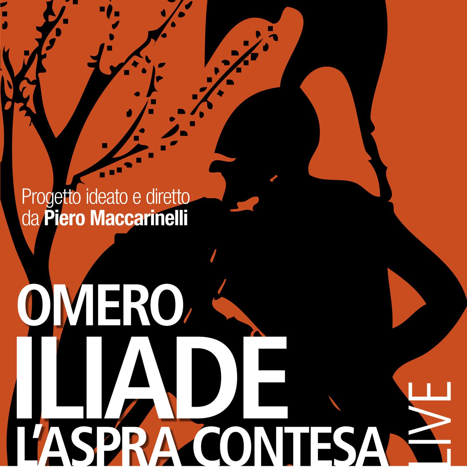 Iliade.-0