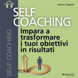 Self Coaching.