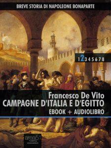 Campagne d'Italia e d'Egitto