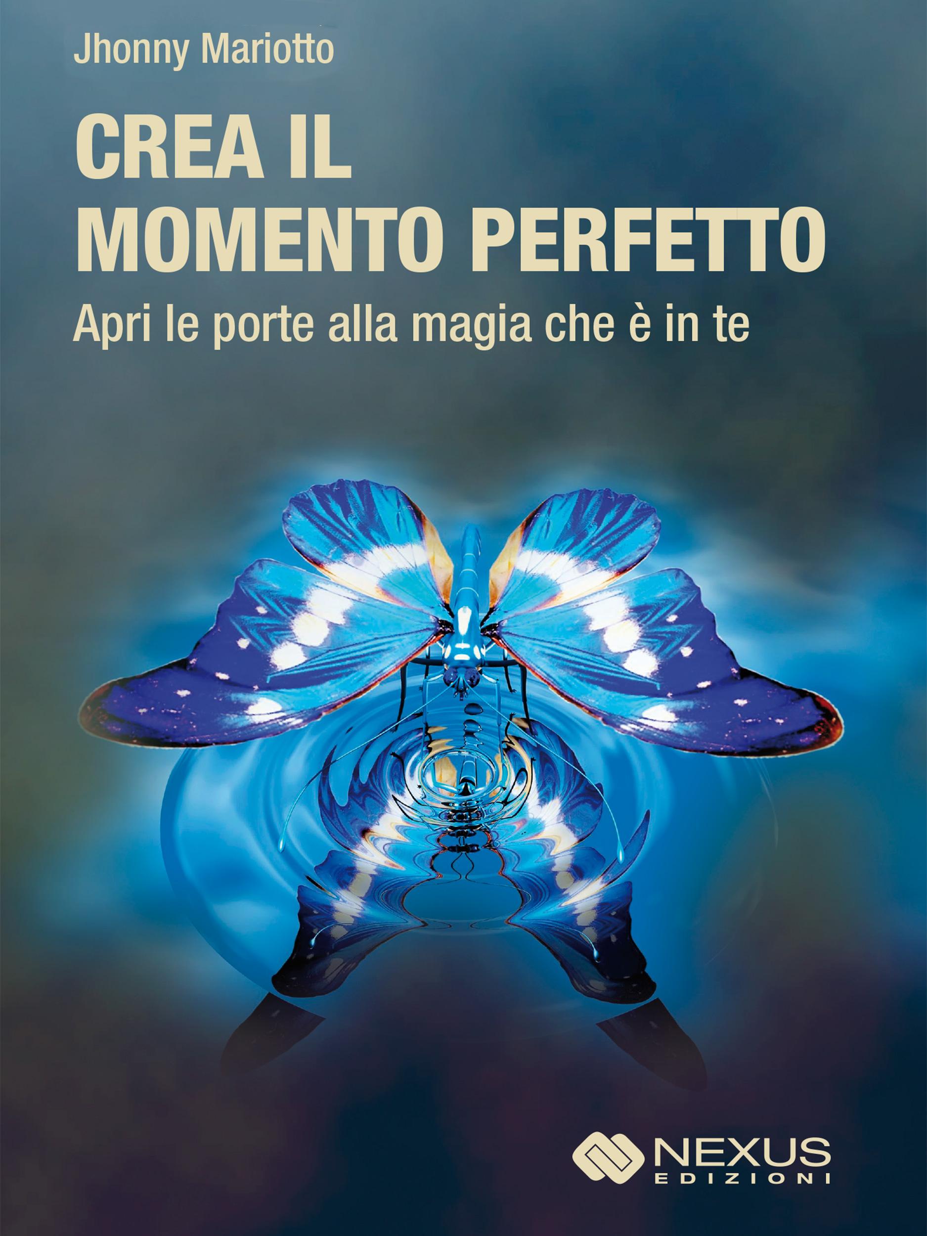 Crea il Momento Perfetto-0