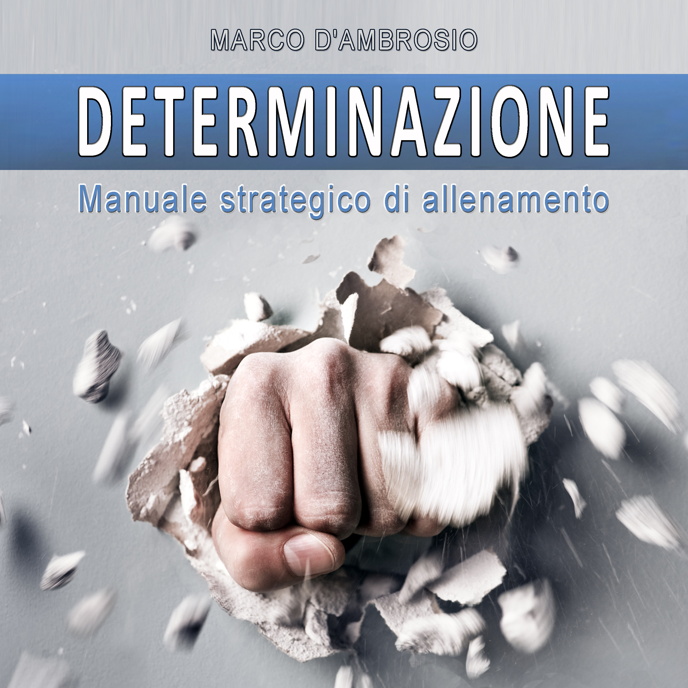 Determinazione-0