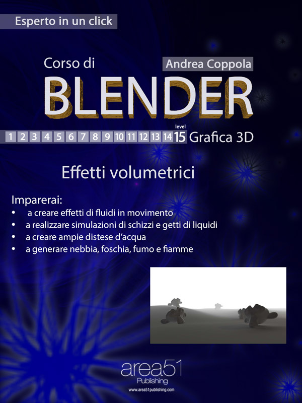 Corso di Blender-0