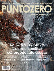 PuntoZero nr. 9