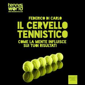 Il cervello tennistico