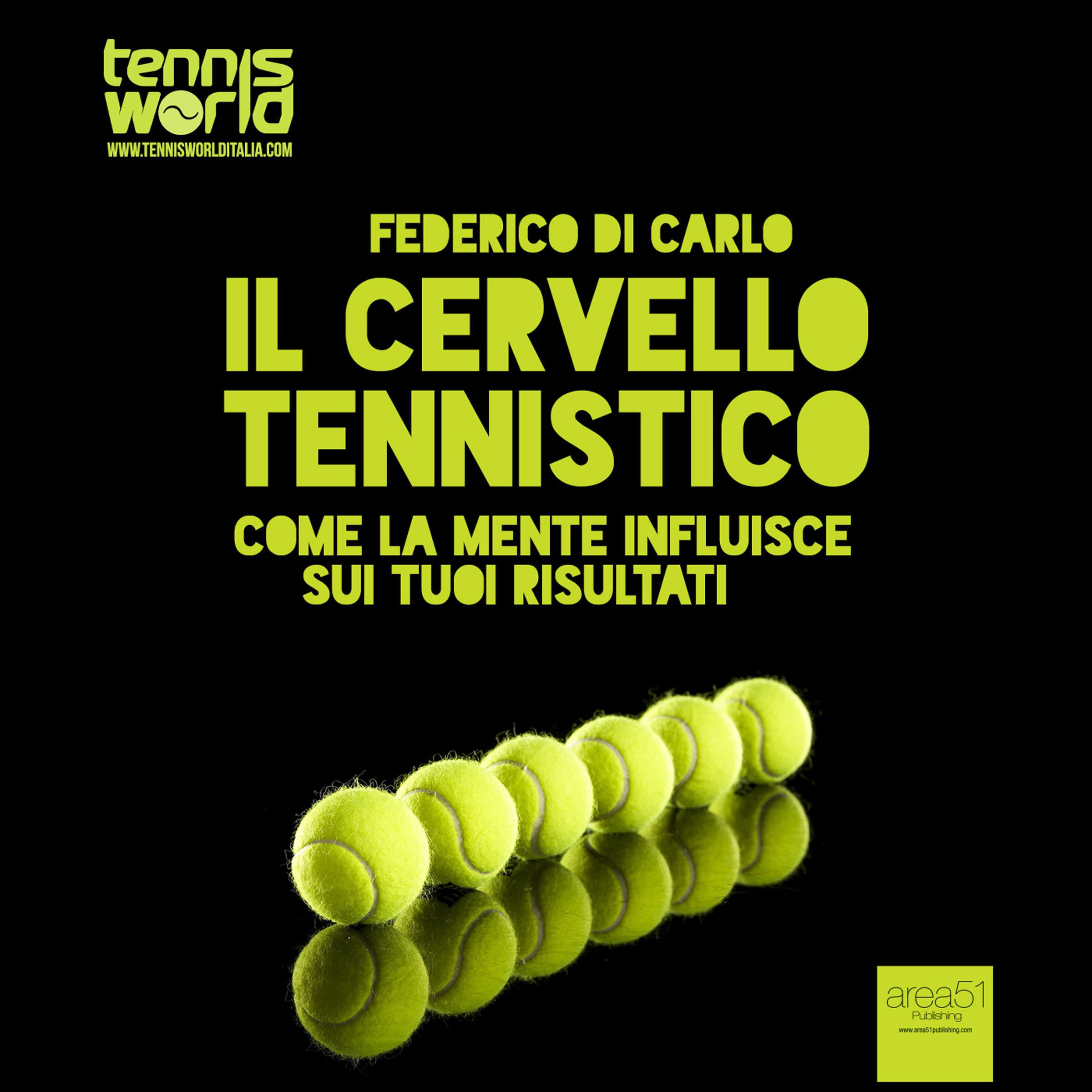 Il cervello tennistico-0