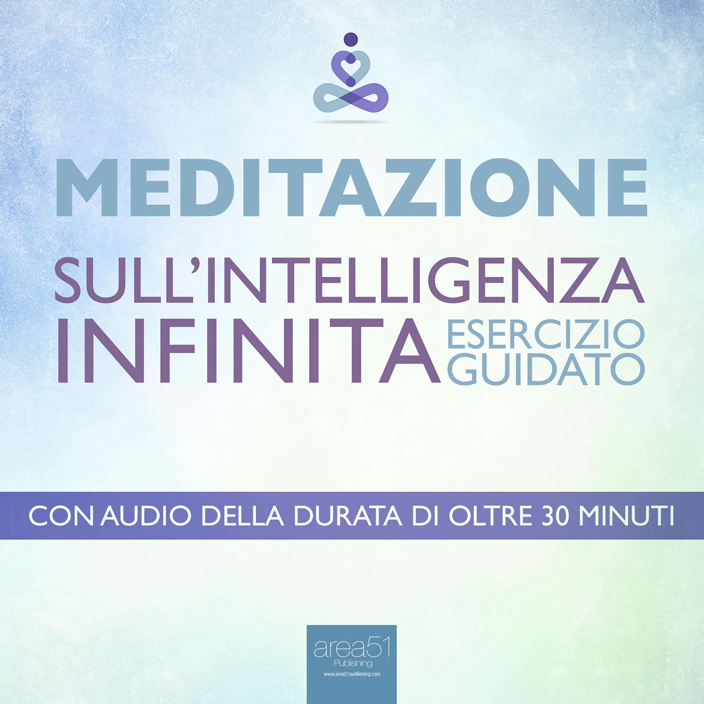 Meditazione sull'Intelligenza Infinita-0
