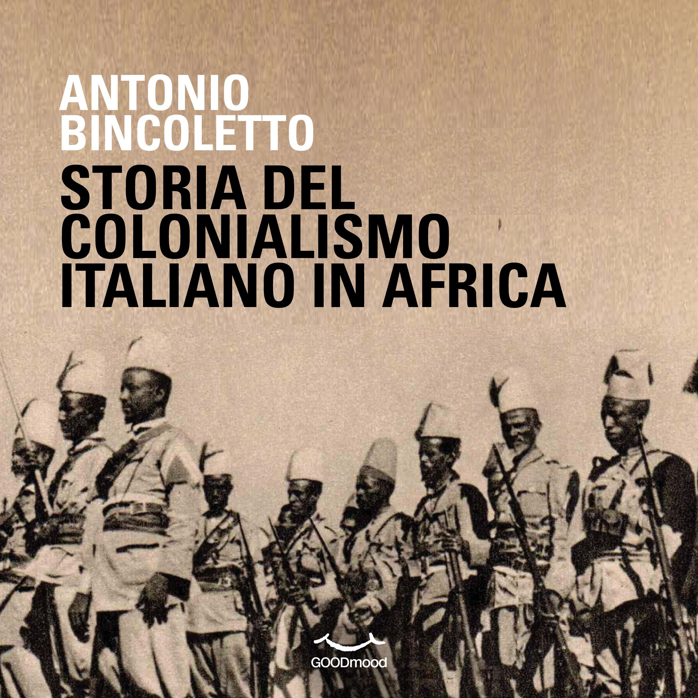 Storia del colonialismo italiano in Africa-0