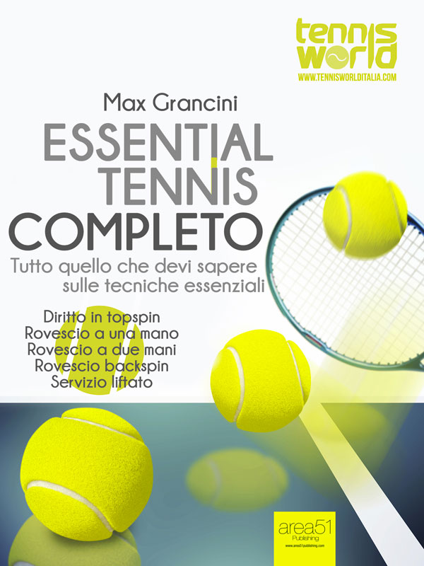 Essential Tennis completo-0