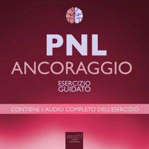 PNL - Ancoraggio
