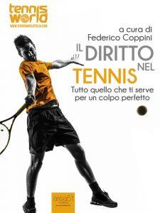 Il diritto nel tennis