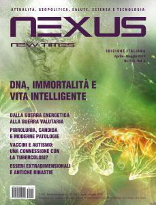 Nexus New Times 115