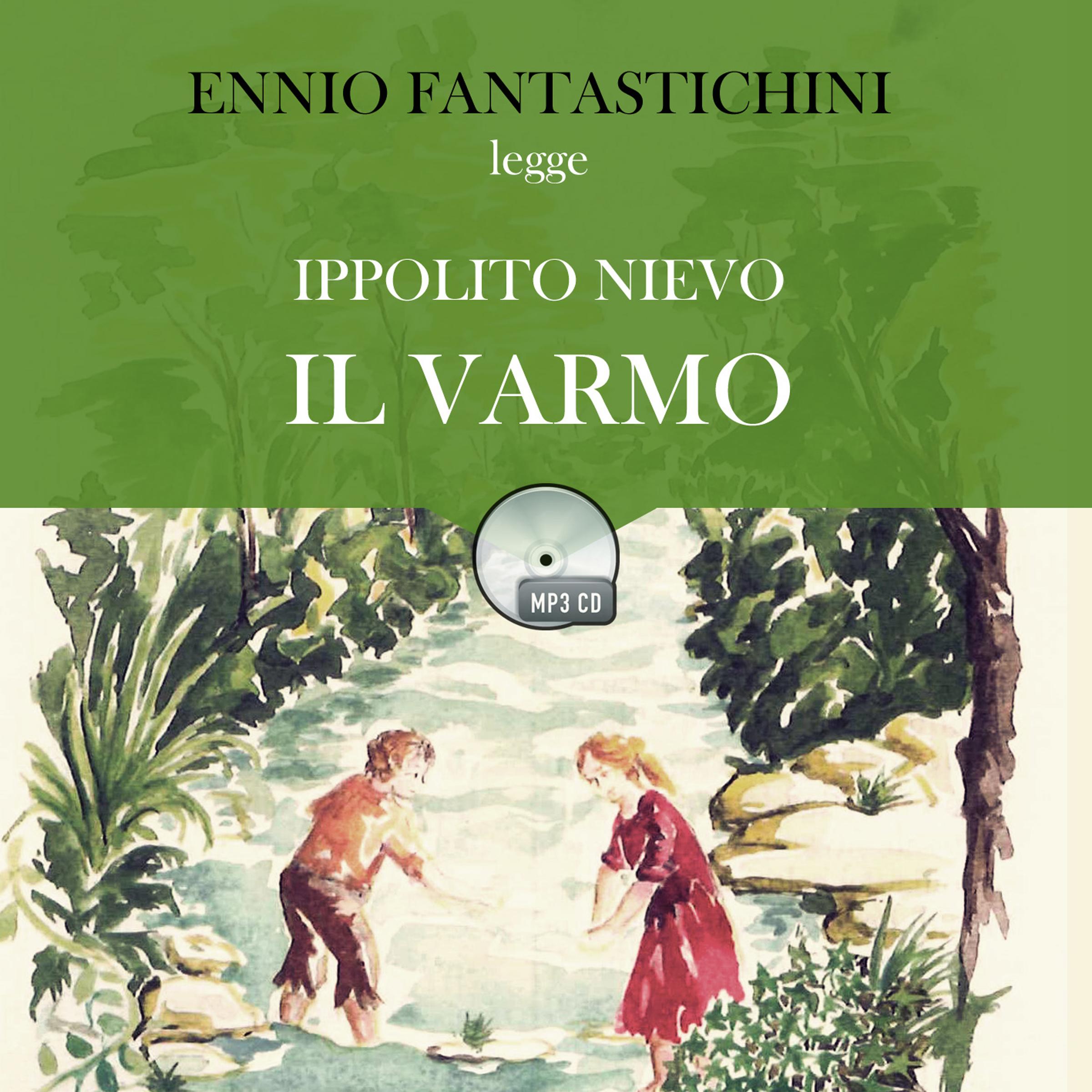 Il Varmo-0