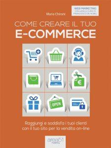 Come creare il tuo e-commerce