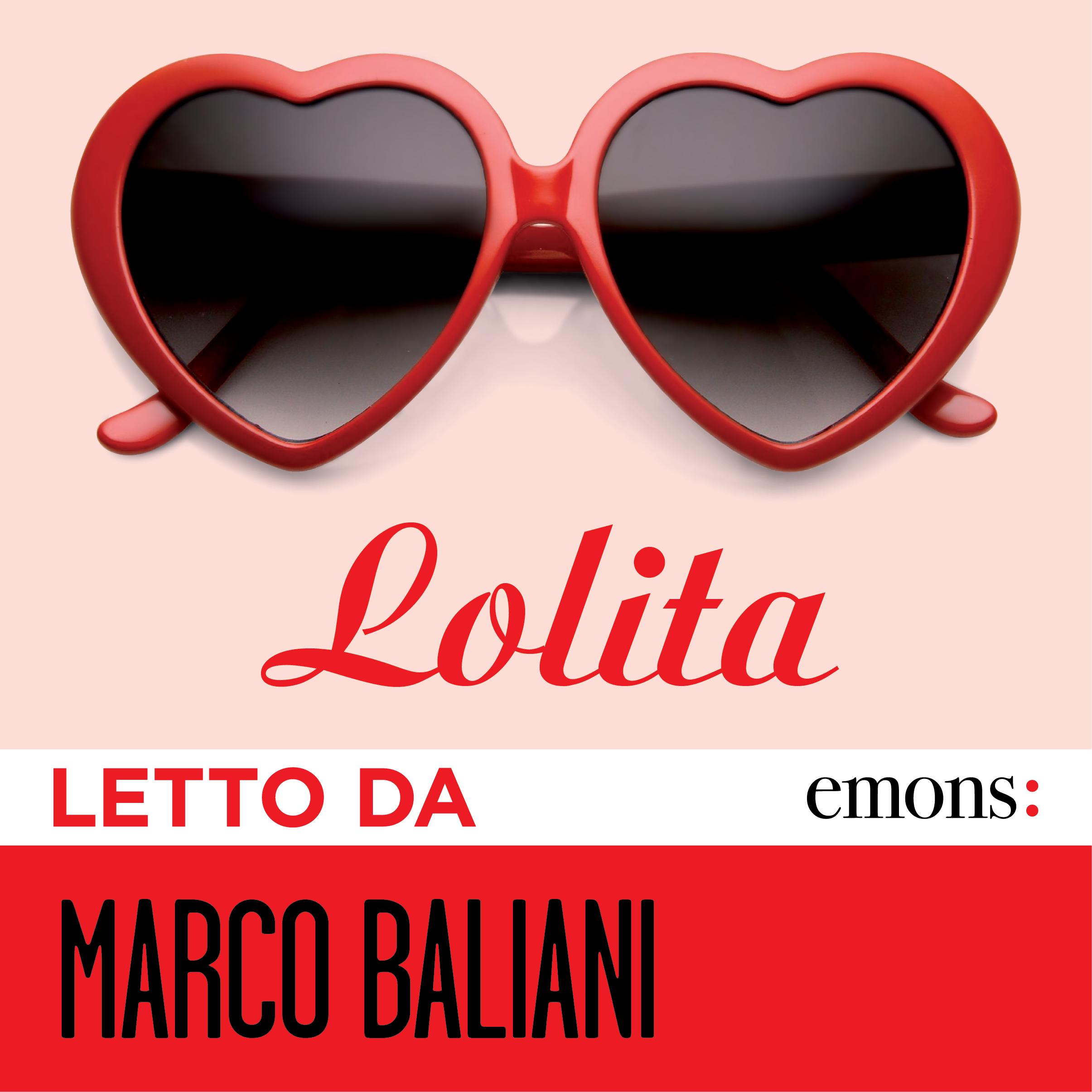 Lolita-0