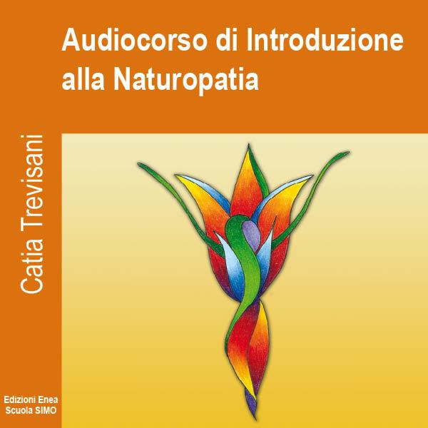 Audiocorso di Introduzione alla Naturopatia-0