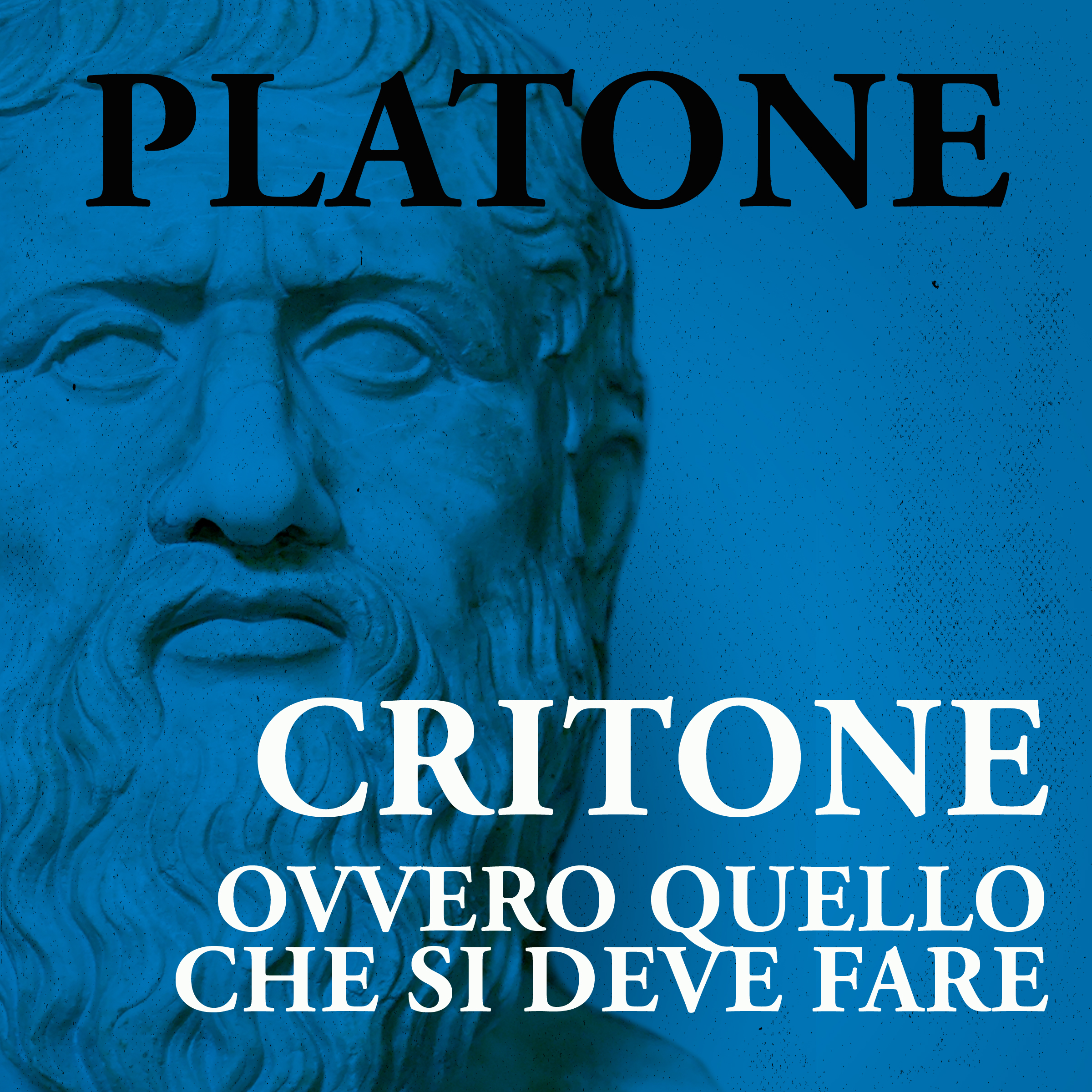 Critone-0