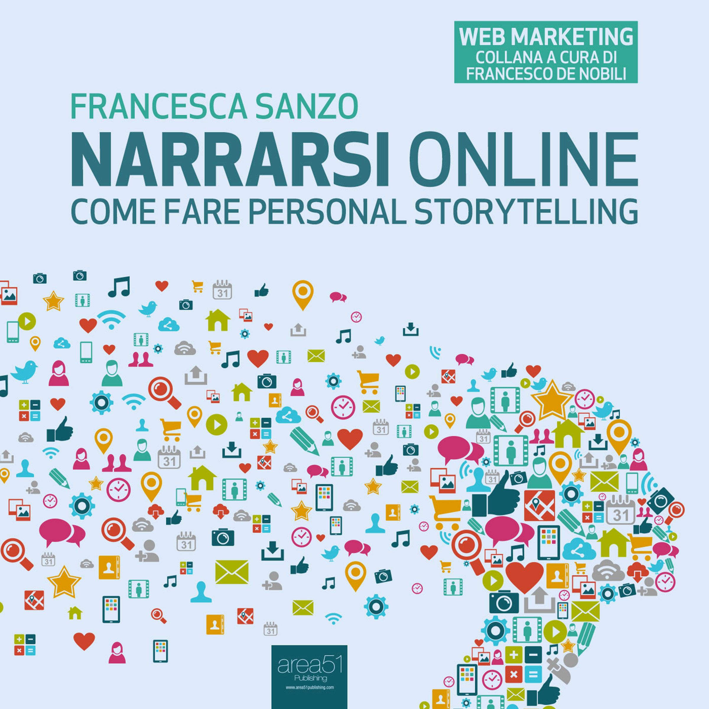 Narrarsi online-0