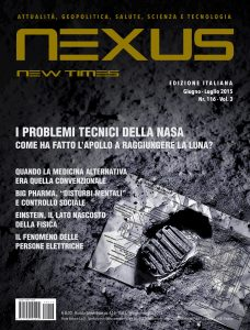 Nexus New Times 116