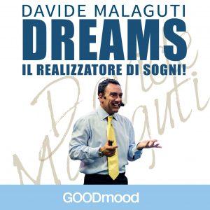 Dreams - Il realizzatore di sogni