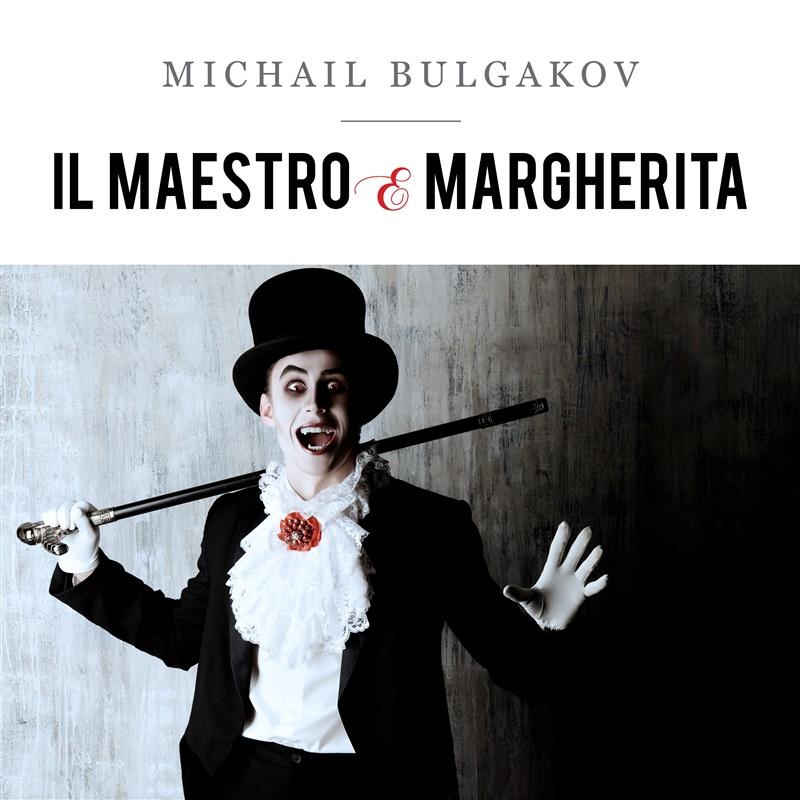 Il Maestro e Margherita-0