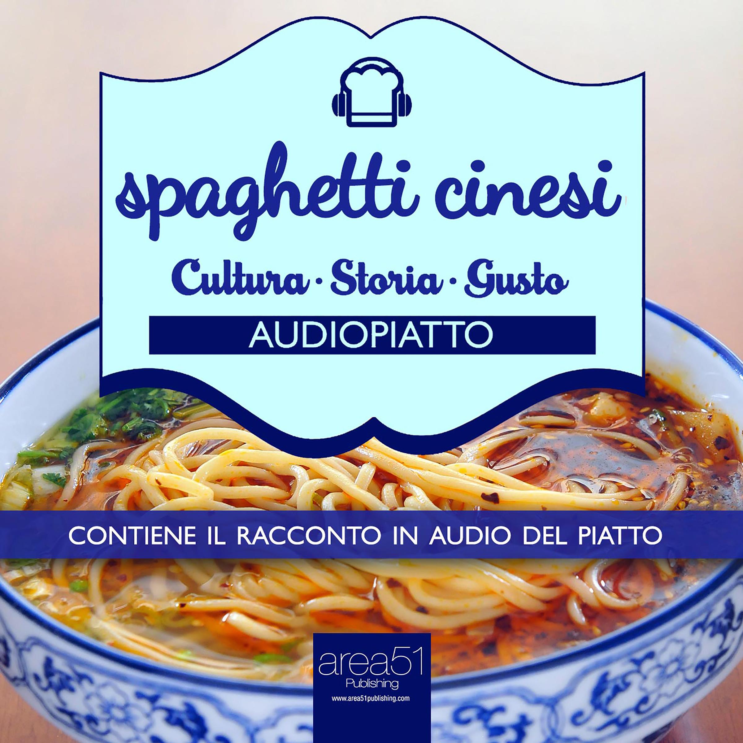 Spaghetti Cinesi-0
