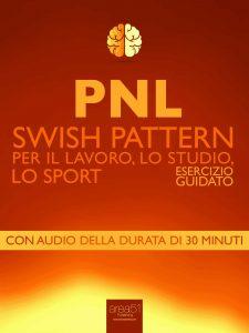 Dime PNL - Swish Pattern