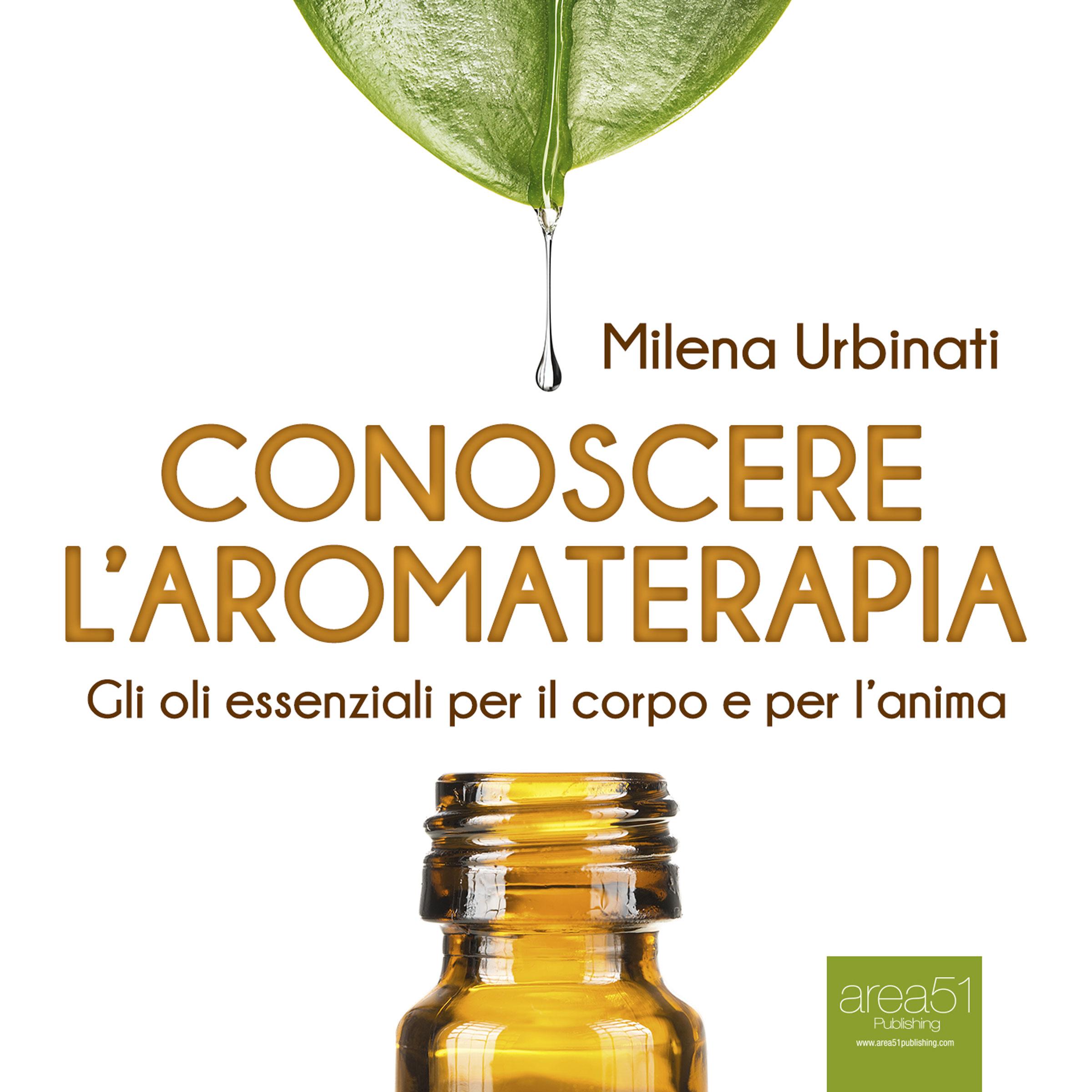 Conoscere l'aromaterapia-0