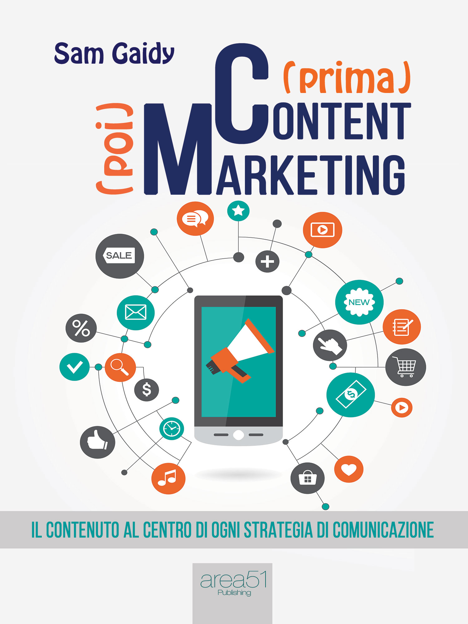 (prima) Content (poi) Marketing-0