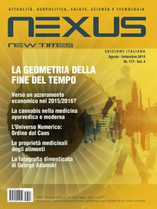Nexus New Times 117