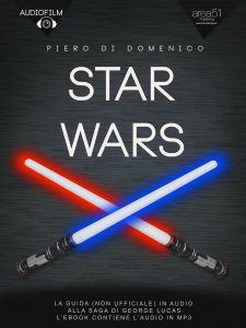 Star Wars. Audiofilm