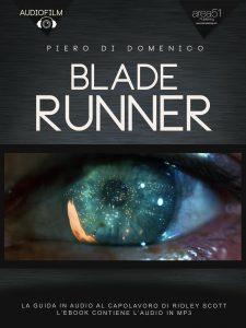 Audiofilm. Blade Runner