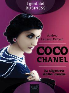 Coco Chanel. La signora della moda