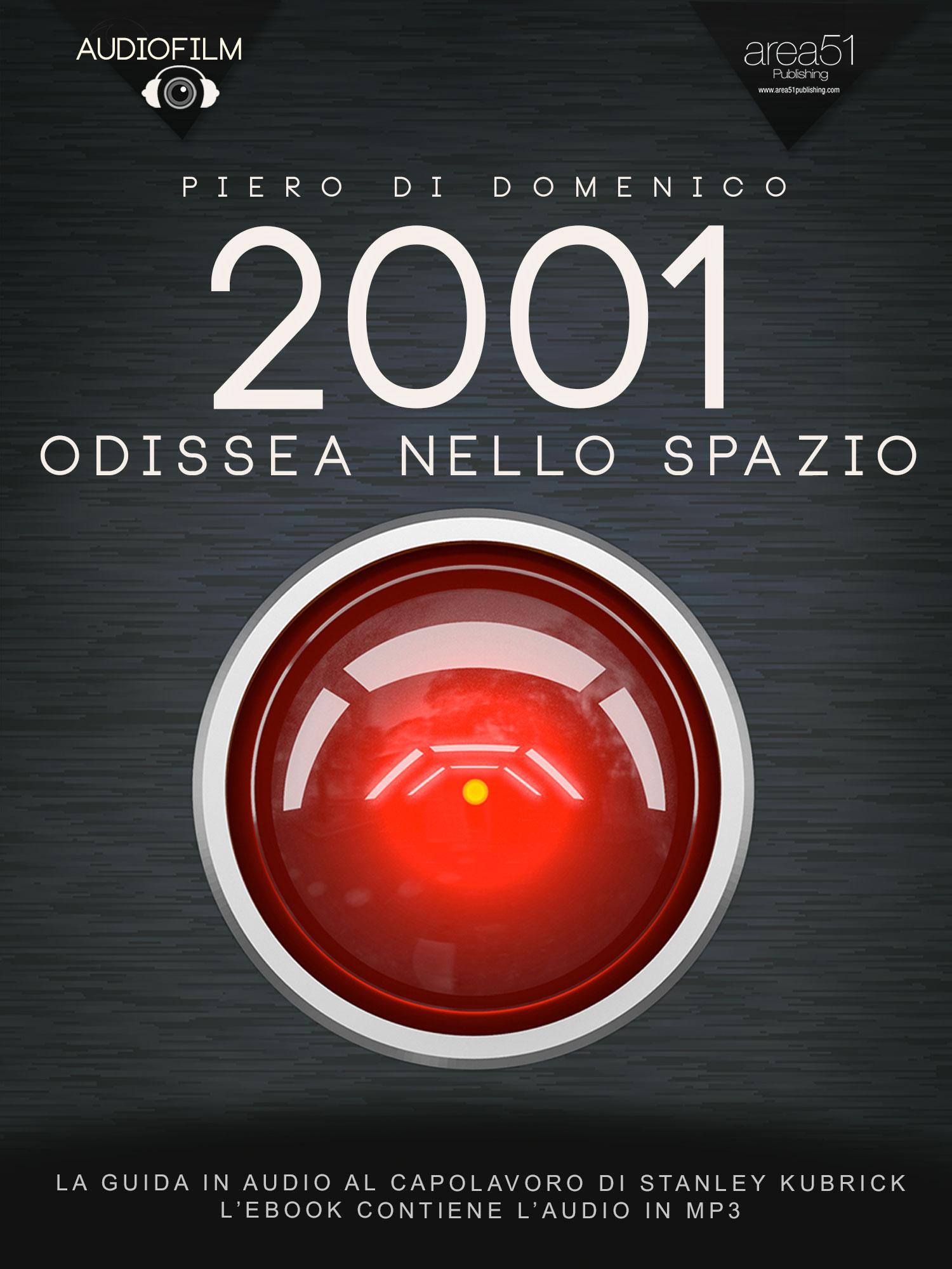 2001 Odissea nello spazio-0
