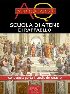 Scuola di Atene di Raffaello.