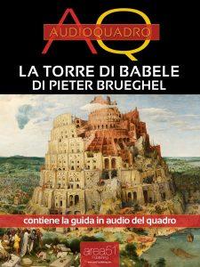Torre di Babele di Pieter Brueghel.