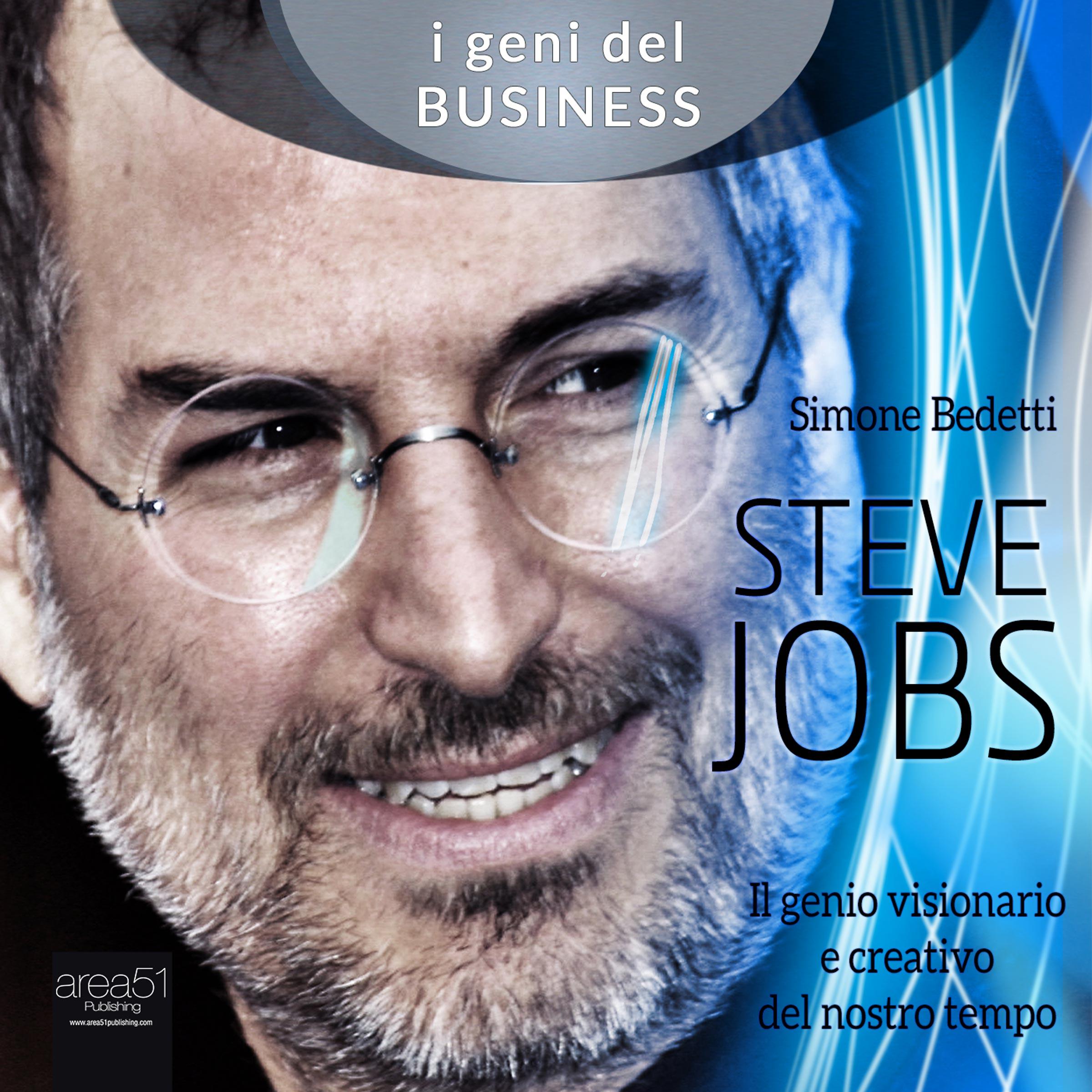 Steve Jobs.-0