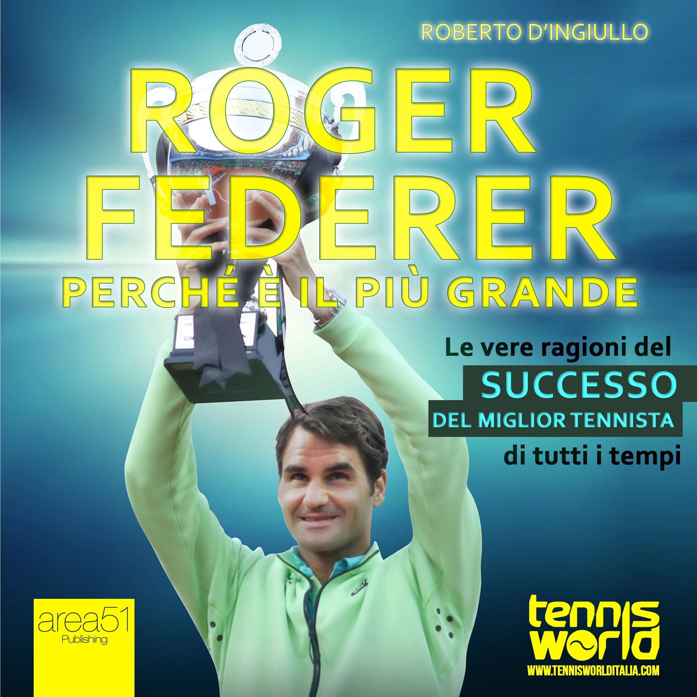 Roger Federer.-0