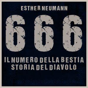 666 Il Numero della Bestia.