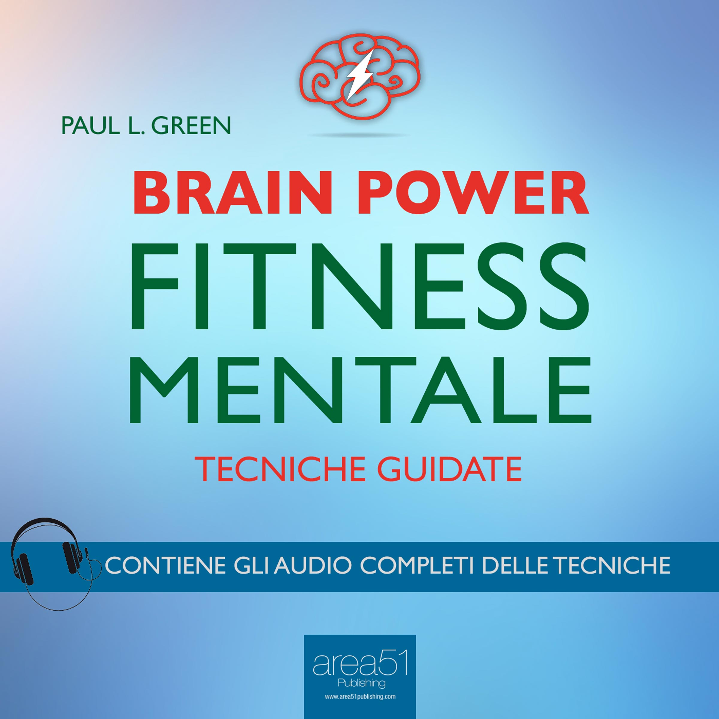 Fitness mentale.-0