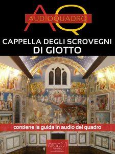 Cappella degli Scrovegni di Giotto.