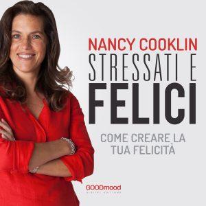 Stressati e felici