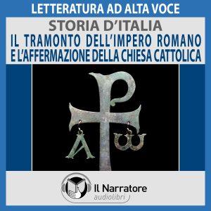 Storia d'Italia - vol. 11