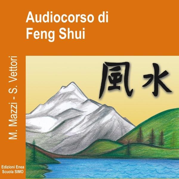 Audiocorso di Feng Shui.-0