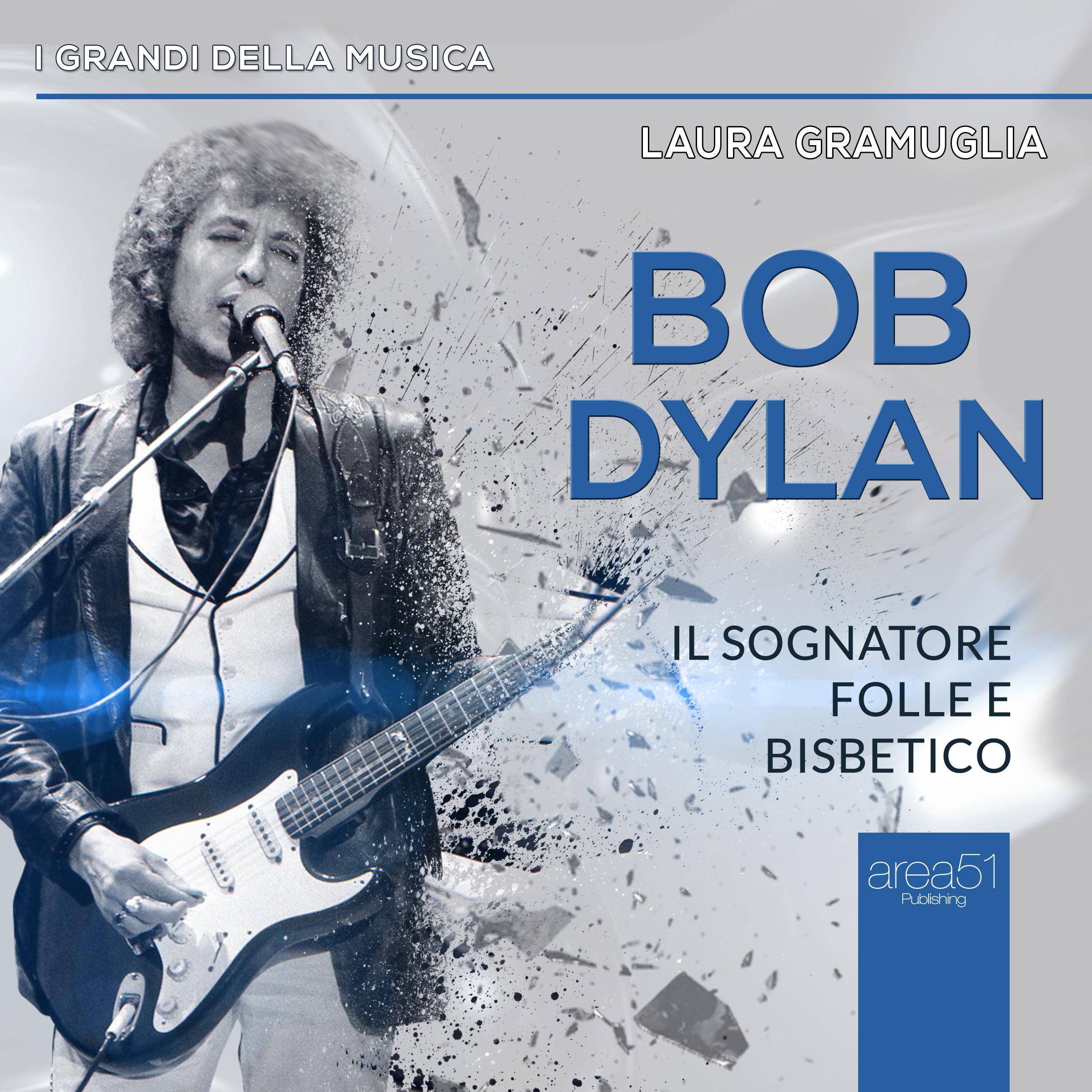 Bob Dylan-0