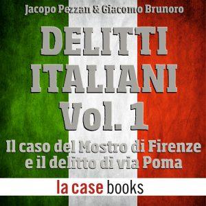Delitti italiani vol.1