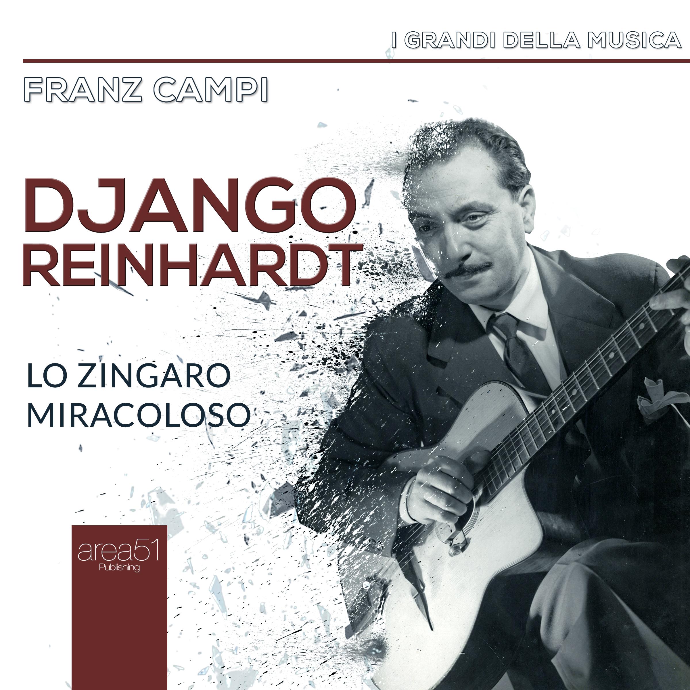 Django Reinhardt-0