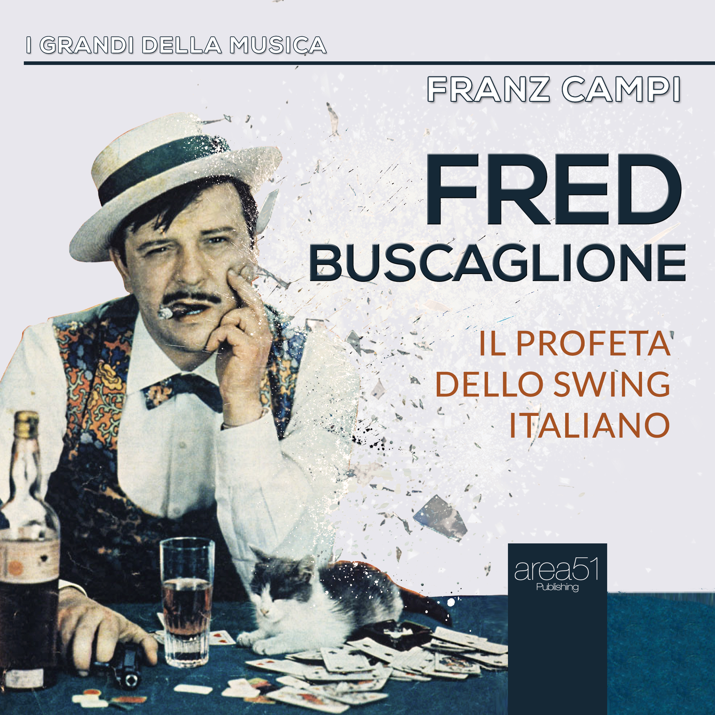 Fred Buscaglione-0